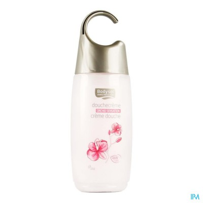 Bodysol Douchecreme Orchid Newlook 250ml
