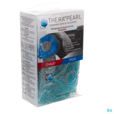 Therapearl Hot-cold Pack Knie